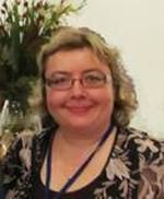 Milena Dobreva