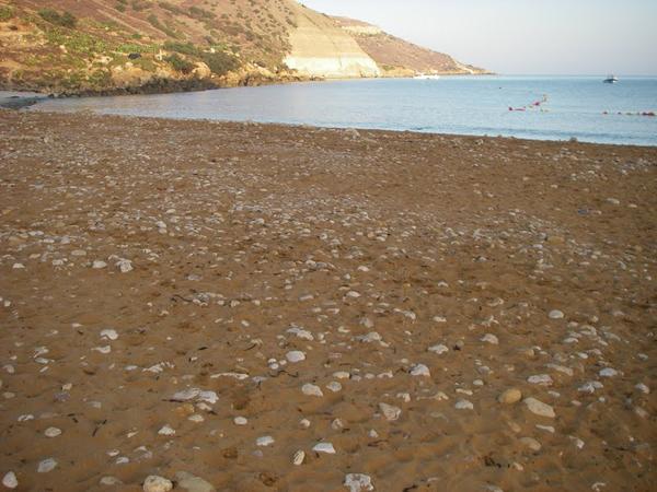 Ramla l-Ħamra