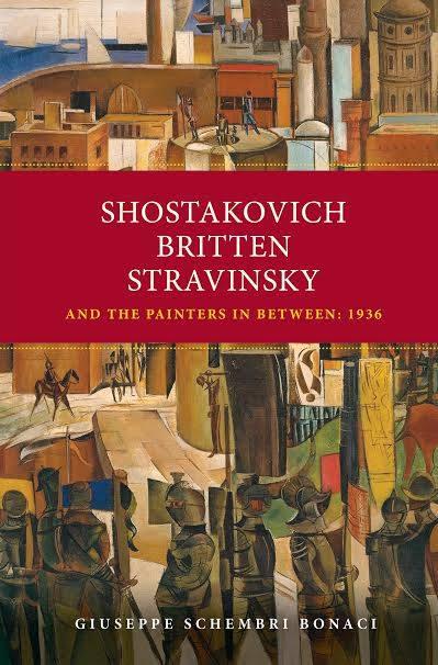 shostakovichbookcover
