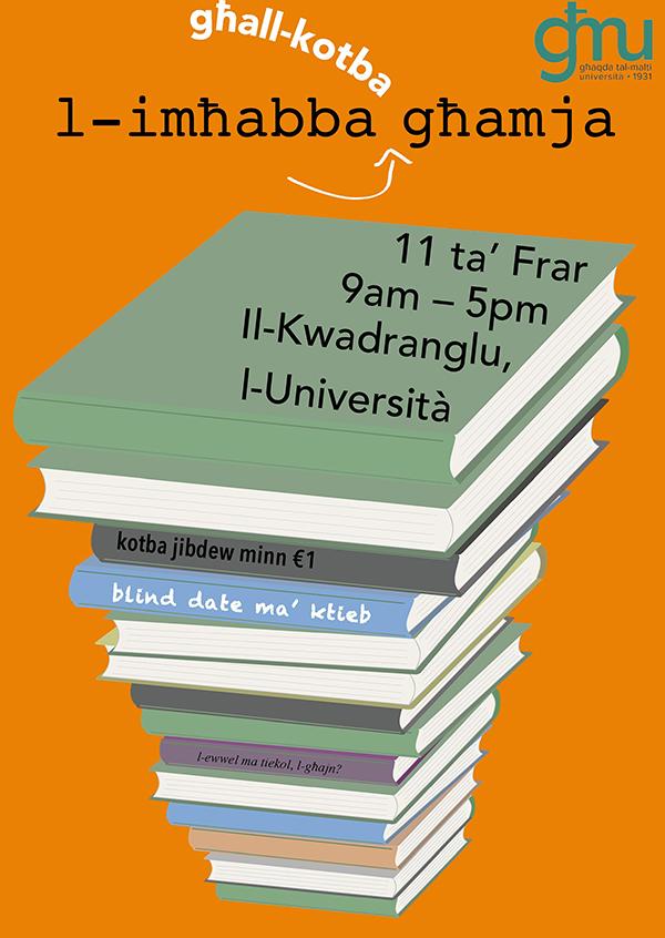 bookblinddate2015