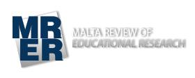 maltarevieweducationalresearchlogo