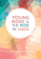 youngpeopleandfestabook
