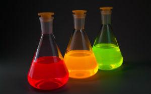 Molecular Probe