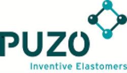 puzo2