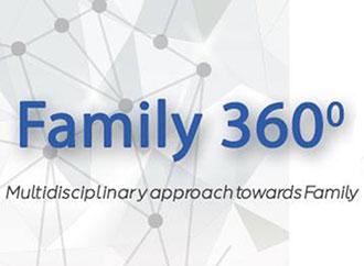 Family 360