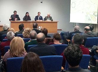 ESPAÑA, MALTA Y EL MEDITERRÁNEO: LAS RELACIONES HISPANO-MALTESAS DURANTE LA EDAD MODERNA
