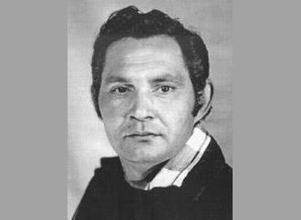 Fredu Spiteri, 'il-Lavarist'