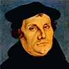 HUMS Reformation