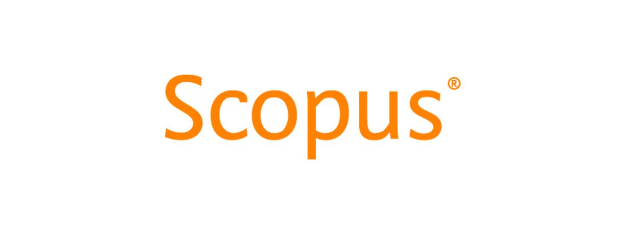 Scopus - Newspoint - University of Malta