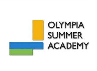 Olympia Summer Academy logo