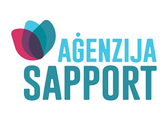 Agenzija Sapport