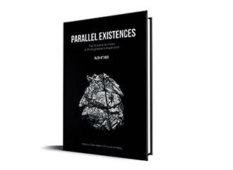 Book - Parallel Existences
