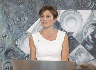 Dr Alexandra Mifsud