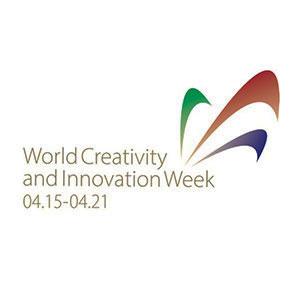 WCIW logo