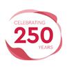 250th anniversary of UM