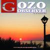 Gozo Observer 40th edition