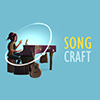 Song Craft 2020