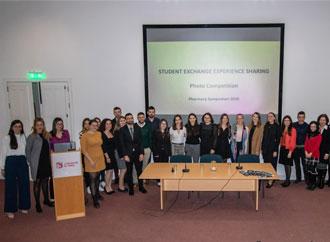 University of Malta Pharmacy Symposium