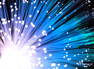 msc telecommunications engineering