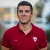 Futsal Kurt Rizzo
