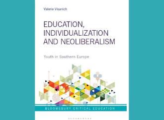 Prof. Visanich book