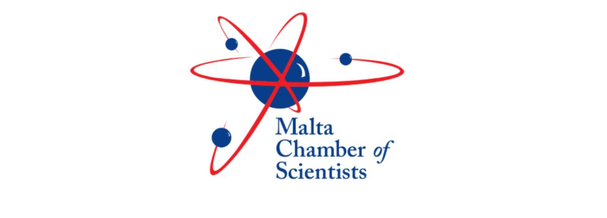 malta chamber of scientists