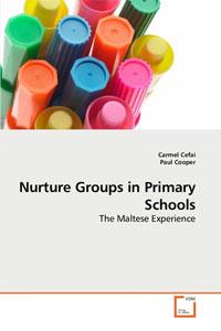 Nurture Groups