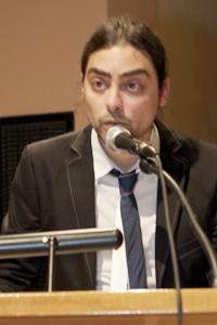 Norbert Bugeja