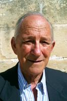 Prof. George Camilleri