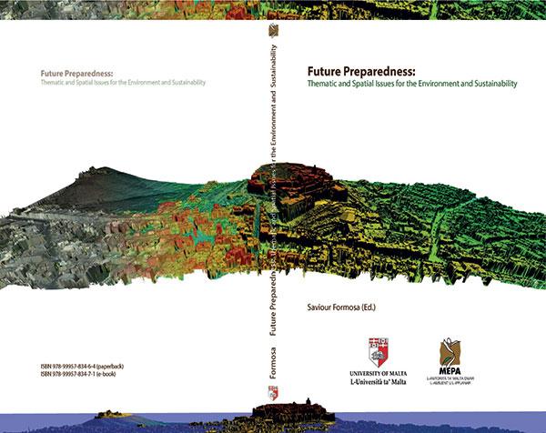 Geoportal Information System