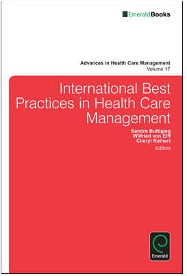 healthcaremanagementvol17