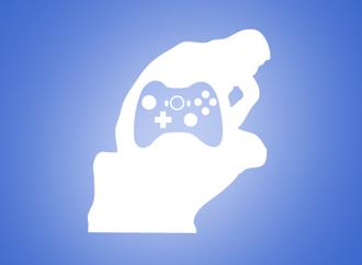 Philosophy in Games