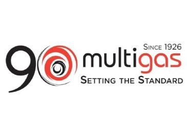 Multigas - UoM