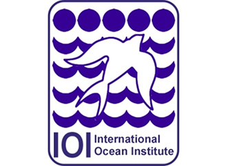 IOI logo