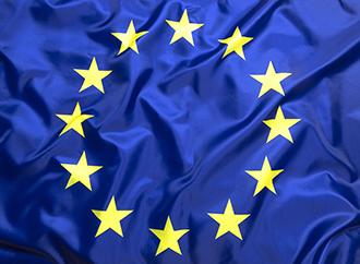 s in European Politics, Economics and Law
