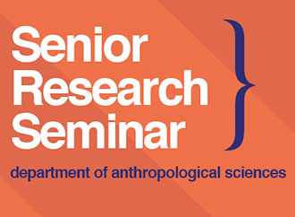 Senior Research Symposium