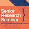 Senior Research Symposium