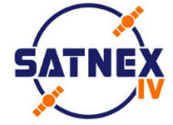 Satnex2