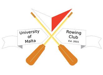 University of Malta Rowing Club