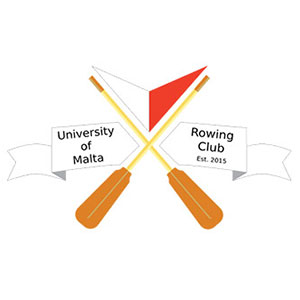 University of Malta Rowing Club