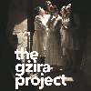 The Gzira Project