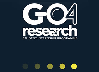 GO4research