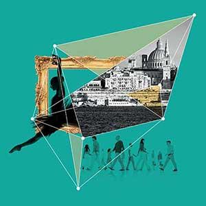 ESA conference logo