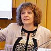 Prof. Angela Abela