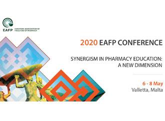 Annual Pharmacy Symposium University of Malta