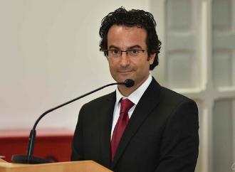 Prof. Frank Bezzina