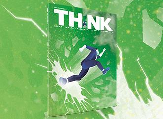 THINK latest