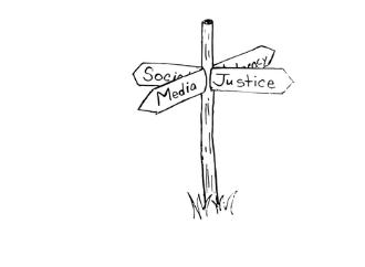 dissertation on social justice
