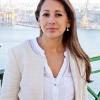 Dr Claire Azzopardi Lane