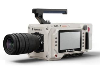 camera project